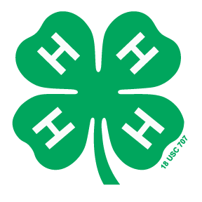 Shooting Sports | Nebraska 4-H