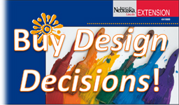 Buy Design Decisions