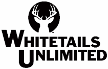 Whitetales Unlimited