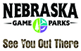 image of nebraska game park
