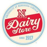 image of dairy store
