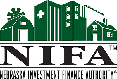 Nebraska Investment Financial Authority