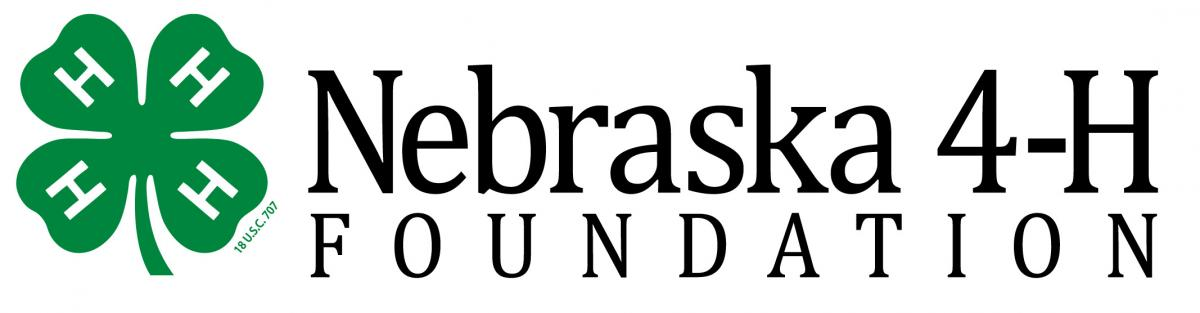 image of nebraska 4 h foundation