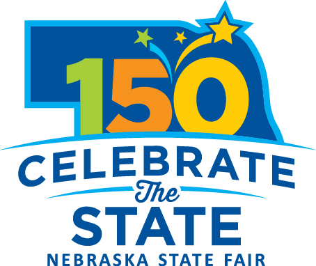Nebraska State Fair 4-H Registration
