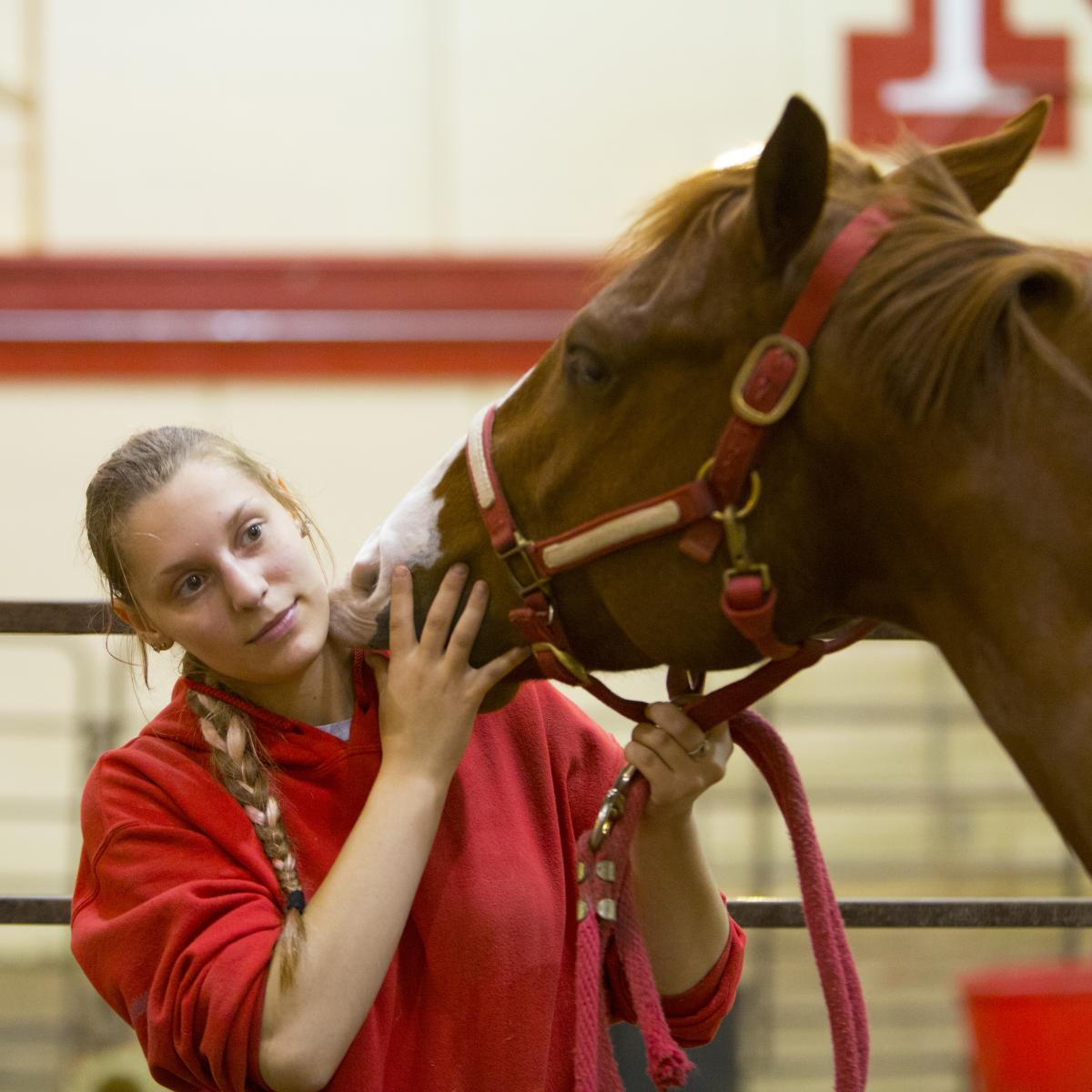 4-H Grows True Leaders in Nebraska