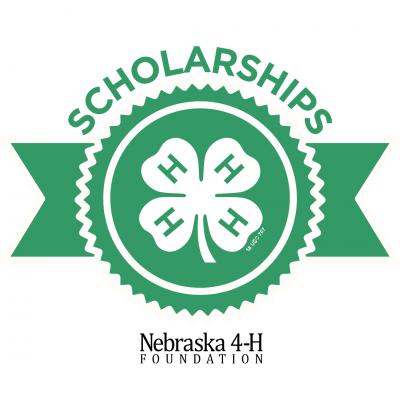 Congratulations to the 2021 Nebraska 4-H Foundation Scholarship Recipients