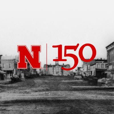 Nebraska 150